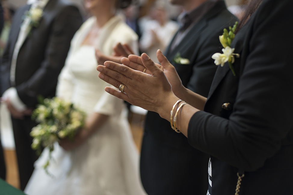 photographe mariage isere rhone alpes 23