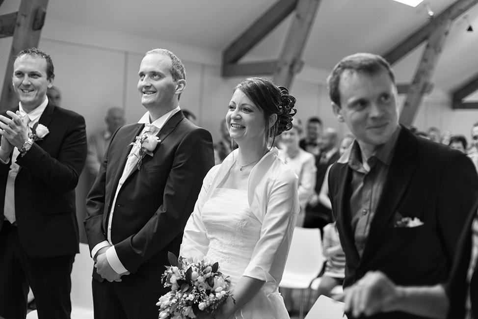 photographe mariage isere rhone alpes 24