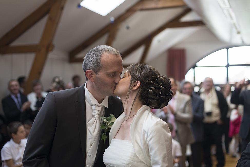 photographe mariage isere rhone alpes 25