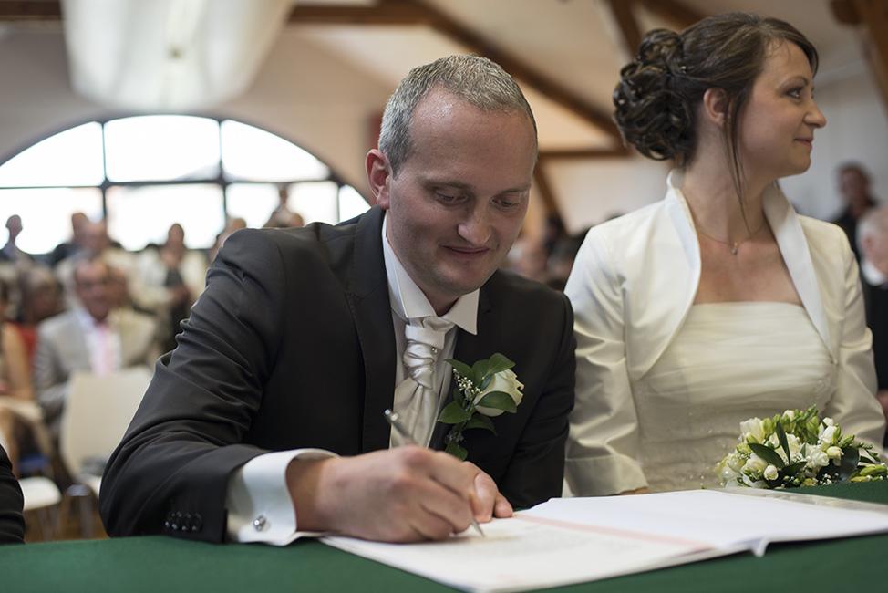 photographe mariage isere rhone alpes 26