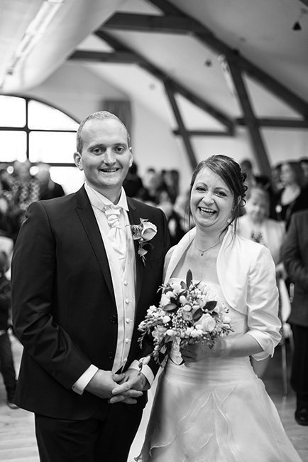 photographe mariage isere rhone alpes 27