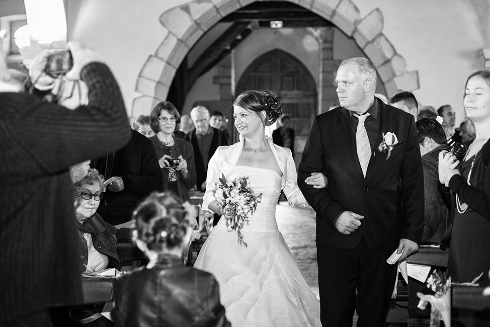 photographe mariage isere rhone alpes 30