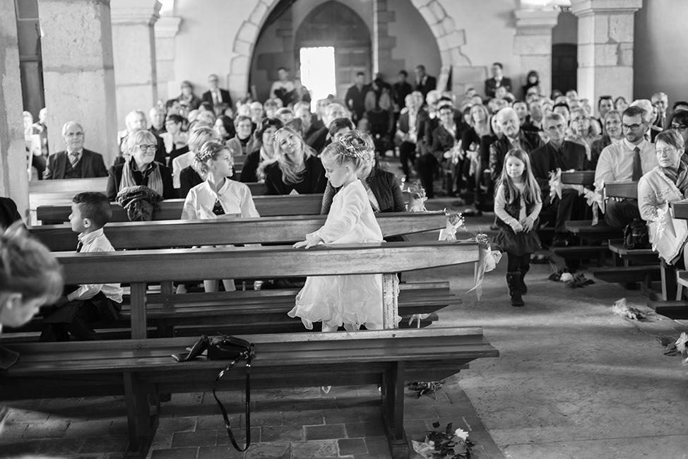 photographe mariage isere rhone alpes 32