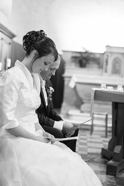 photographe mariage isere rhone alpes 34