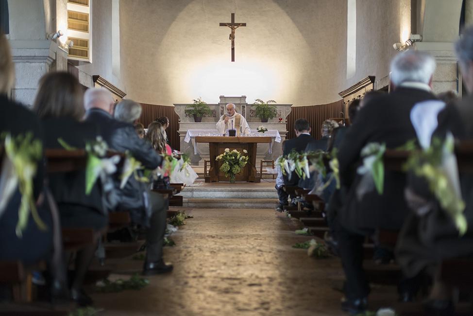 photographe mariage isere rhone alpes 35