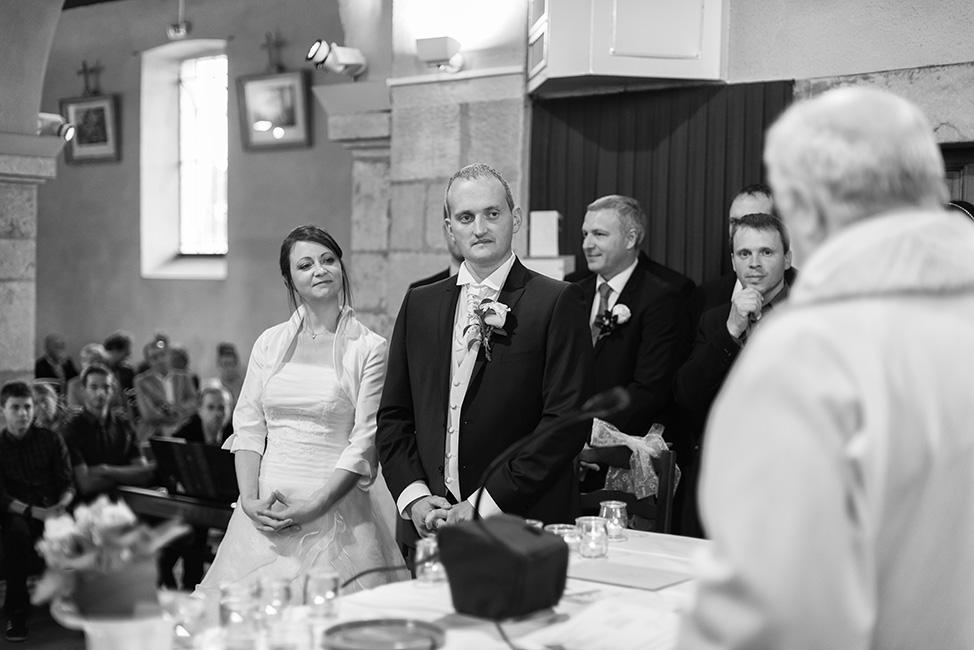 photographe mariage isere rhone alpes 36