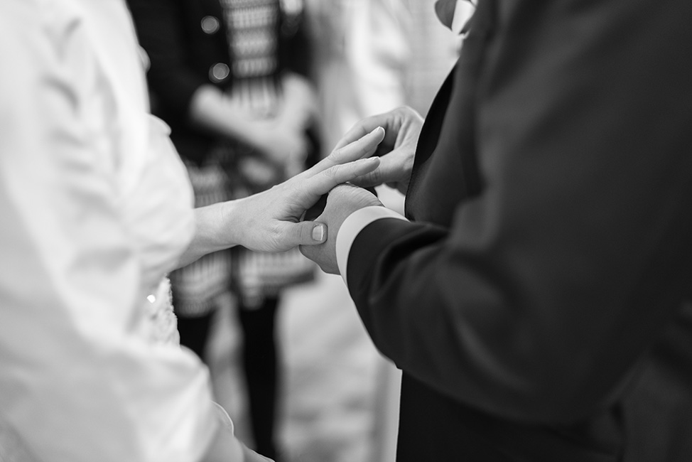 photographe mariage isere rhone alpes 39