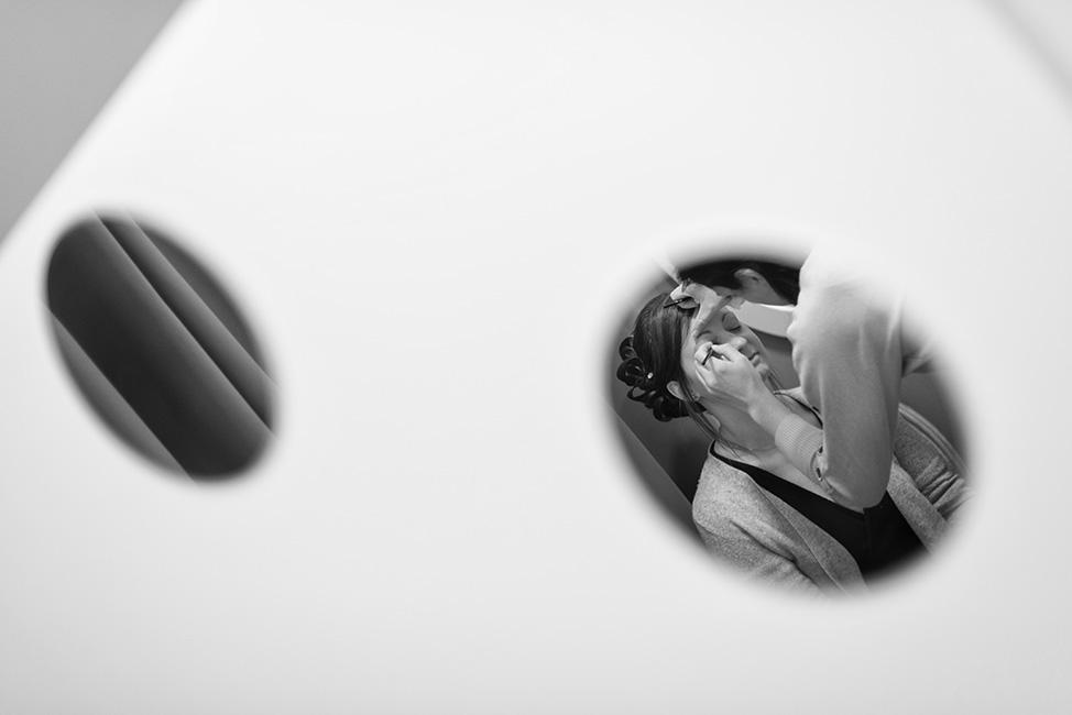 photographe mariage isere rhone alpes 4