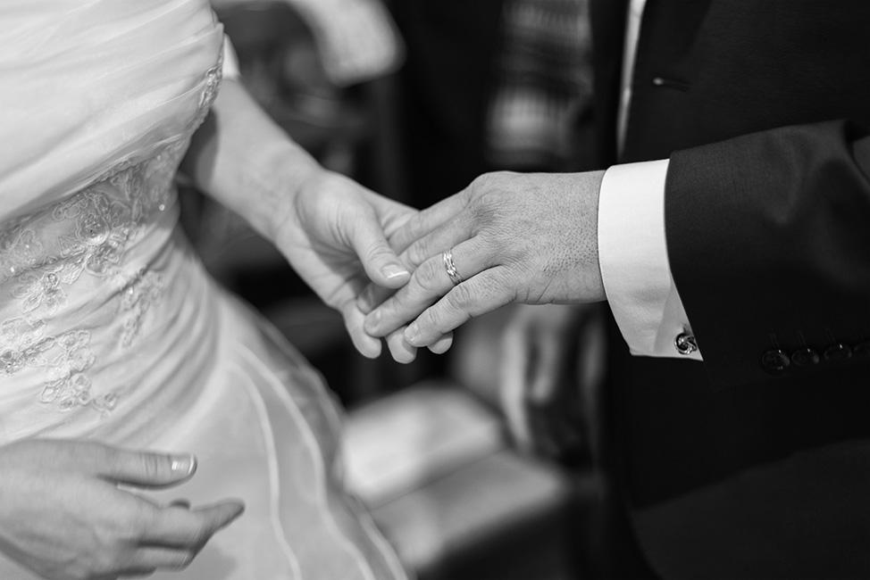 photographe mariage isere rhone alpes 41
