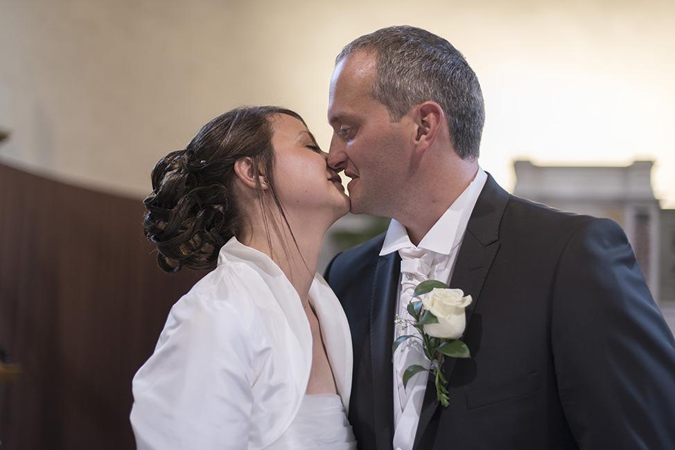 photographe mariage isere rhone alpes 42