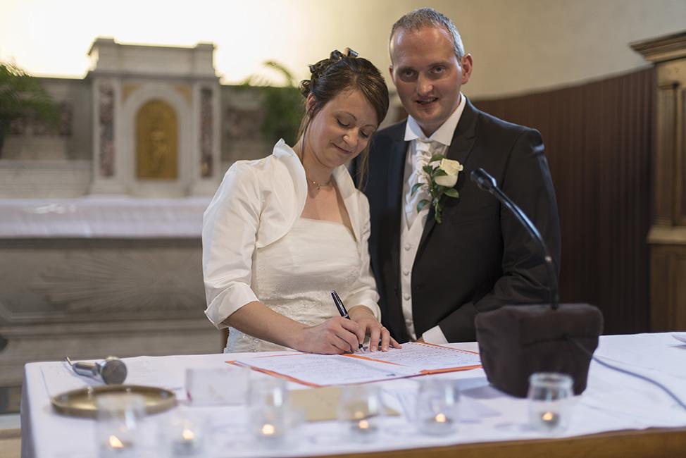 photographe mariage isere rhone alpes 43
