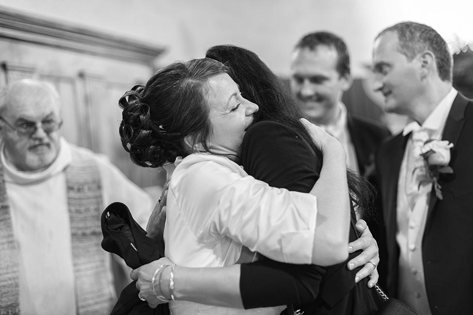 photographe mariage isere rhone alpes 44