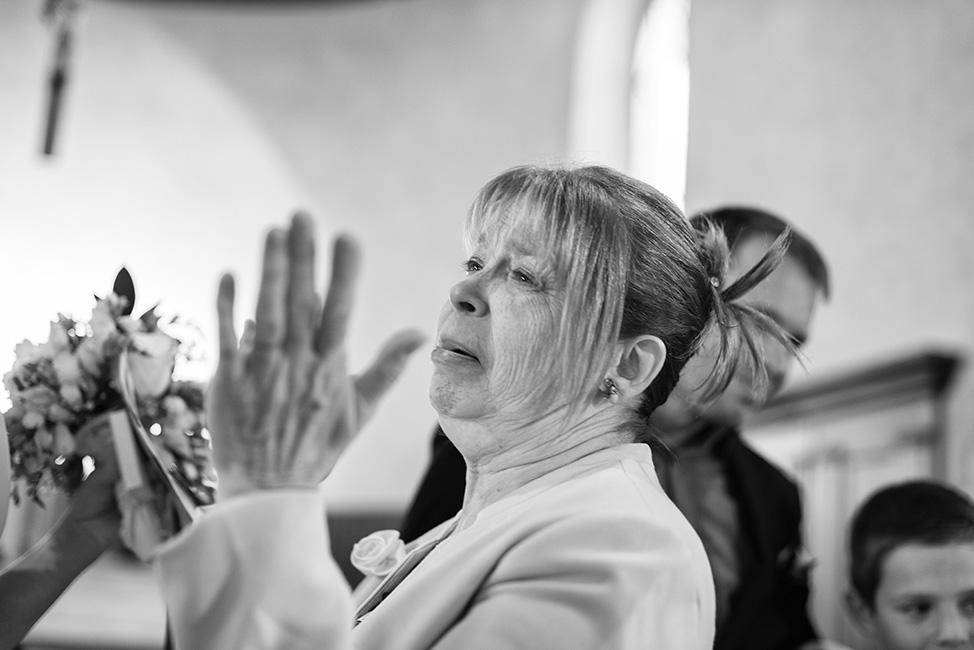 photographe mariage isere rhone alpes 45
