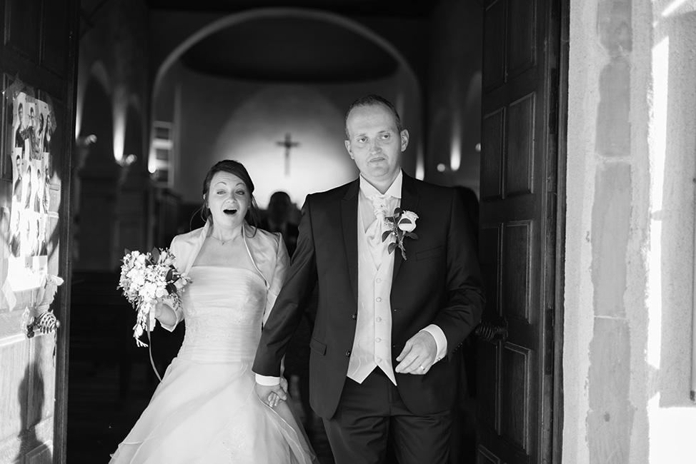 photographe mariage isere rhone alpes 47