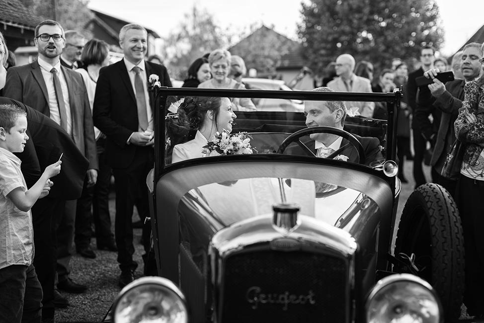 photographe mariage isere rhone alpes 48
