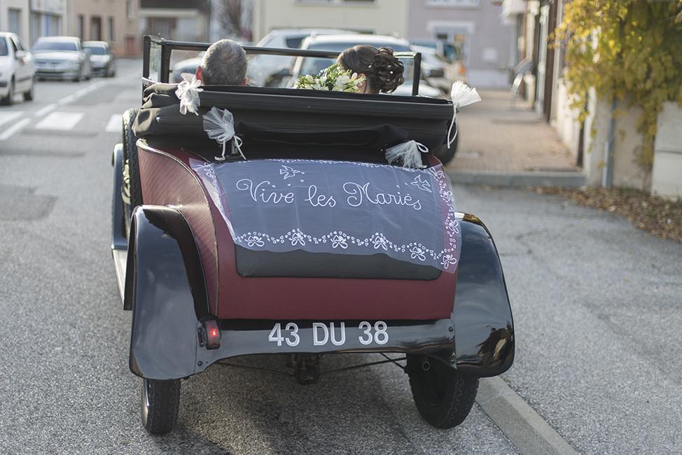 photographe mariage isere rhone alpes 49