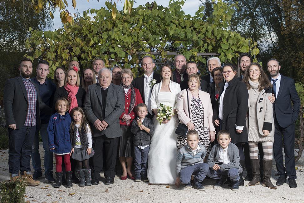 photographe mariage isere rhone alpes 50