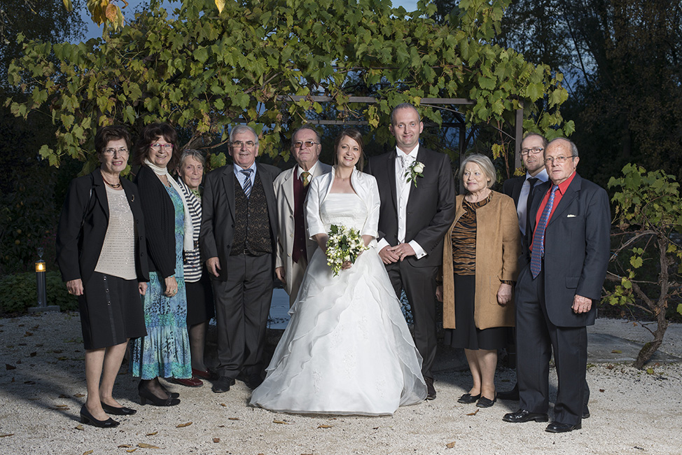 photographe mariage isere rhone alpes 51