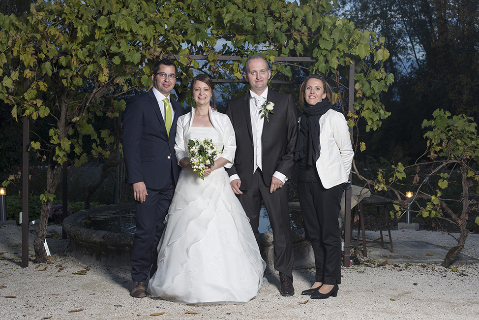 photographe mariage isere rhone alpes 53