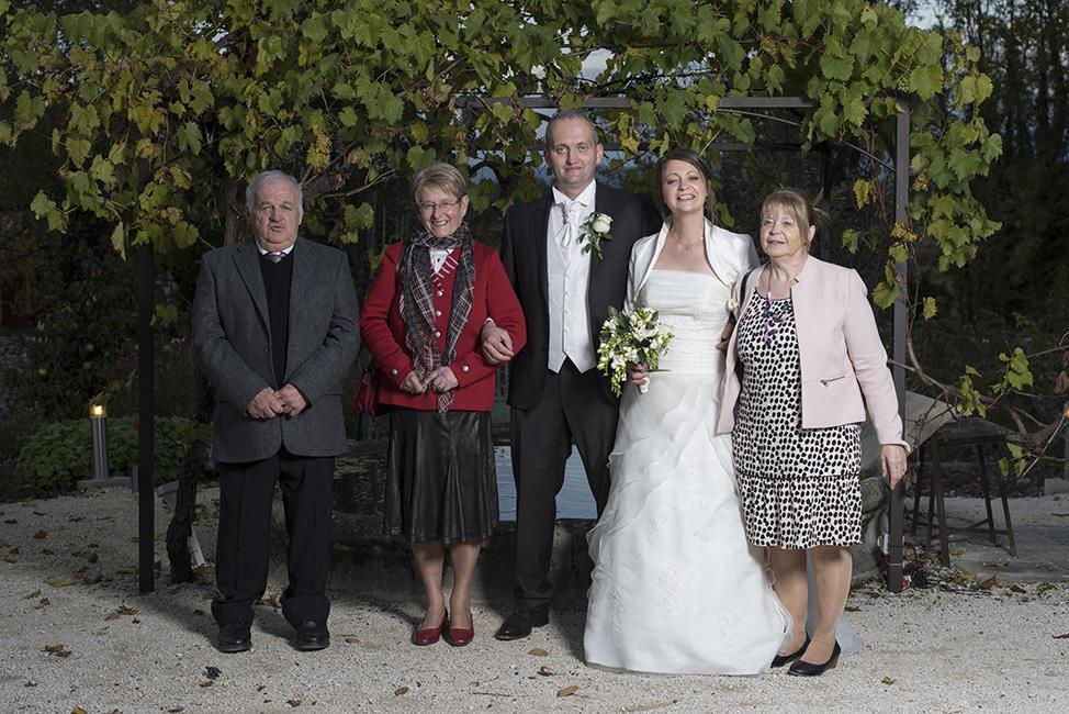 photographe mariage isere rhone alpes 54