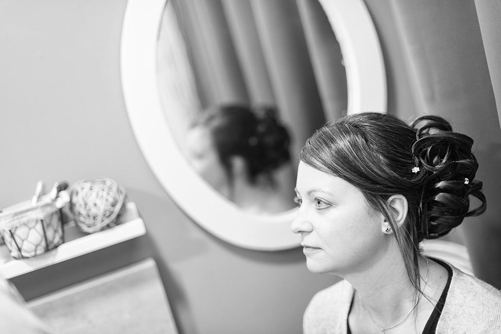 photographe mariage isere rhone alpes 6