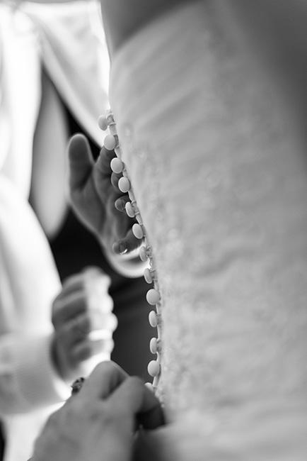 photographe mariage isere rhone alpes 8