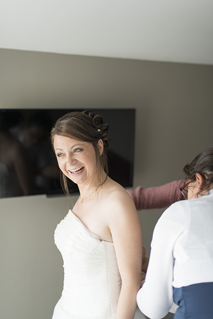 photographe mariage isere rhone alpes 9