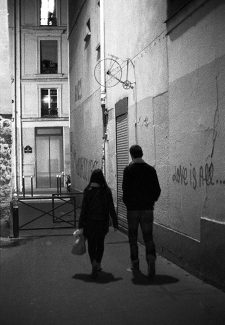 attentats paris novembre 2015