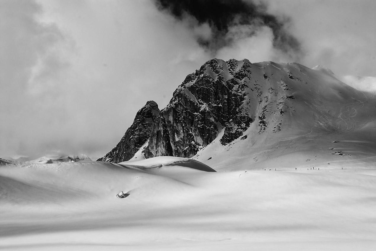 hl_gnedellec_montagnes alpes